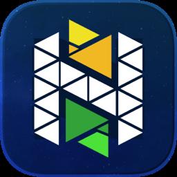 NETEXY - розробка веб-сайтів